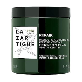 Intense Repair Mask 250 ml