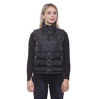 Cerruti Black Jacket 1881 Women