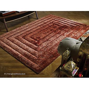 Ridge Terra tapijt