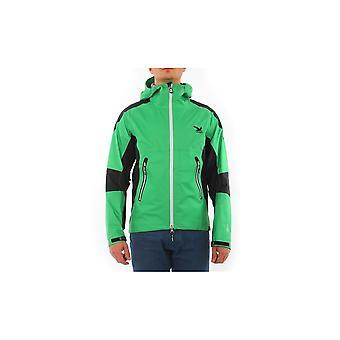 Salewa Garwhal Ptx M 227055541 trekking  men jackets