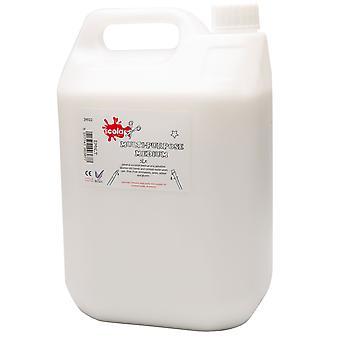 Scola EM5LT Red Label Junior Medium PVA 5lt