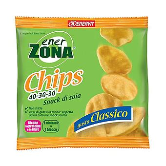 Classic Chips 23 g