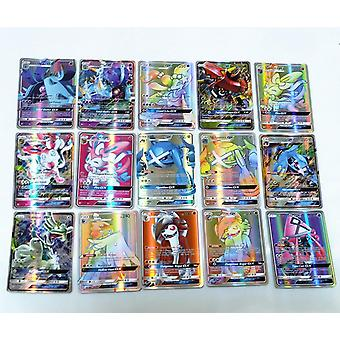 Mega Trading Cards Jeu best selling toy