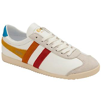 Gola Bullet Trident Dames Casual Trainers
