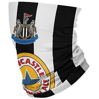 Newcastle United Retro Kit 98 Snood