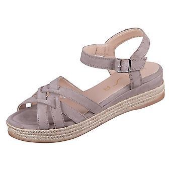 UNISA Galdur GaldurBLU universal summer women shoes