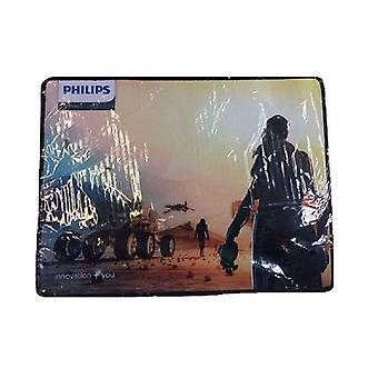 Philips Large Mouse Pad