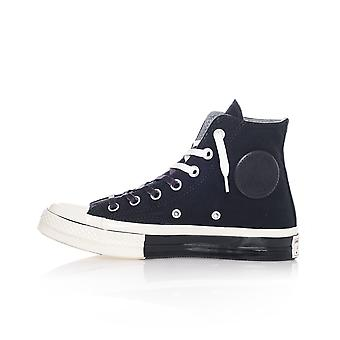 Vrouwen sneakers converse chuck taylor all star 70 hi jungle 161667c