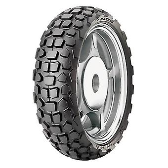 MAXXIS TYRE 120 90-10 M6024 57J for Piaggio Storm 50-1994-1996 Typhoon 2004-2009