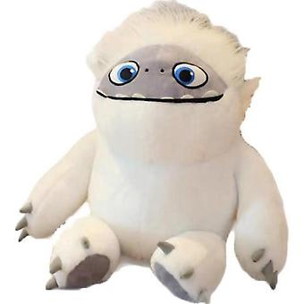 Abominable Doll Plush Toy Children 30cm