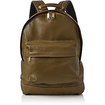 Mi-Pac Casual Backpack, Khaki (multicolored) - 740349-012