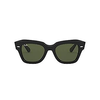راي بان 0RB2186 نظارات، 901/31، 52 للجنسين الكبار
