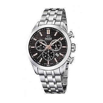 Jaguar-kello j865_4