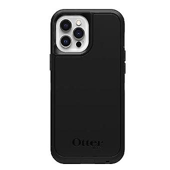 Otterbox Defender Series Xt Case Magsafe För Apple Iphone 12 Pro Max