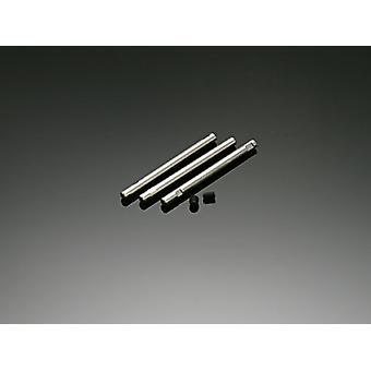 Tail Shaft Set (3Pcs) : E5