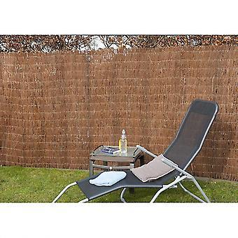Nature Garden Sight Protection Heather 1,5×5 m 1 cm dik