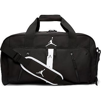 Air Jordan AIR TRAIN DUFFLE BAG