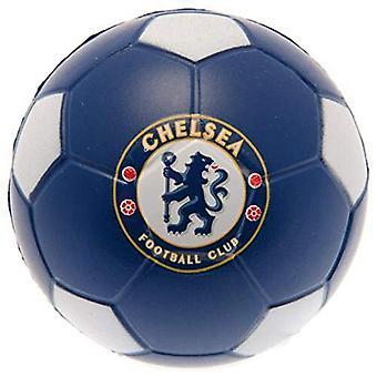 Piłka stresowa Chelsea FC