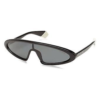 """פולארויד משקפי שמש לנשים 6074-S-807-99 (Ø 99 מ""""מ)"""