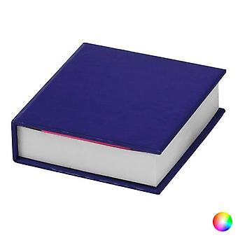 Bloc de notas (200 hojas) 143805