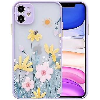 Compatible With Iphone 11 Case