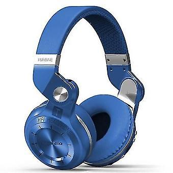 Headphones headsets foldable earphone bt5.0 wirelessly headphones earphone