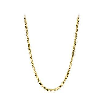Police jewels men's necklace  pj26564psg02