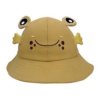 Baby boy sun hat children baseball cap summer kids boys girl hat autumn beanie bucket caps casquette enfant bucket hats