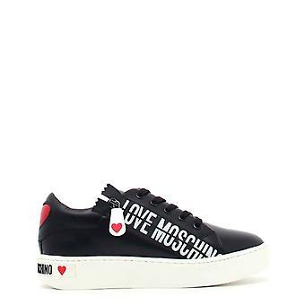 Love Moschino - Sneakers Women JA15093G1DIA0