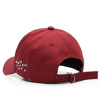 סלקטון אופנה בייסבול כובע ונשים