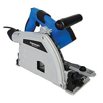 Silverline 624327 DIY 1200W Tracksaw 1200W