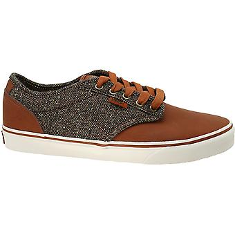 Vans Atwood Deluxe VXB2K8B Mens sports shoes
