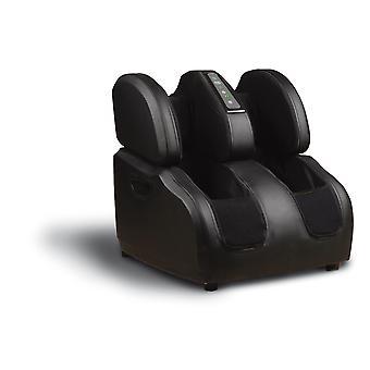 Massage fødder og ben ZENTRO MAX NEGRO YM921N