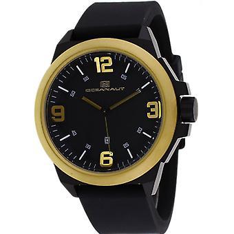 Oc7114, Oceanaut Men'S Armada Watch