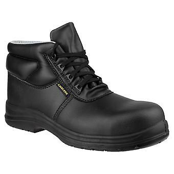 Amblers FS663 Mens seguridad ESD botas