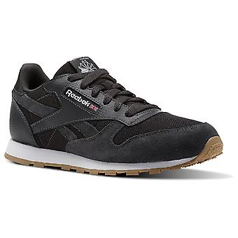 Reebok CL Leather Estl CN1142 universal all year kids shoes