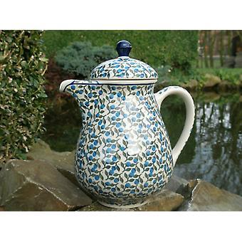 Coffee pot, juice jug, 1500 ml, tradition 32 BSN J-249