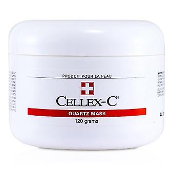 Cellex-c Quartz Mask (salon Size) - 120g/4oz