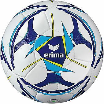 Piłka treningowa Erima Senzor wszechstronnego szkolenia