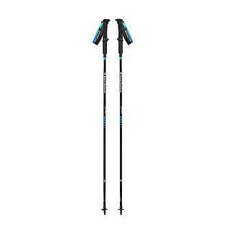 Black Diamond Distance Carbon Z Trekking Poles (120cm) - AW20
