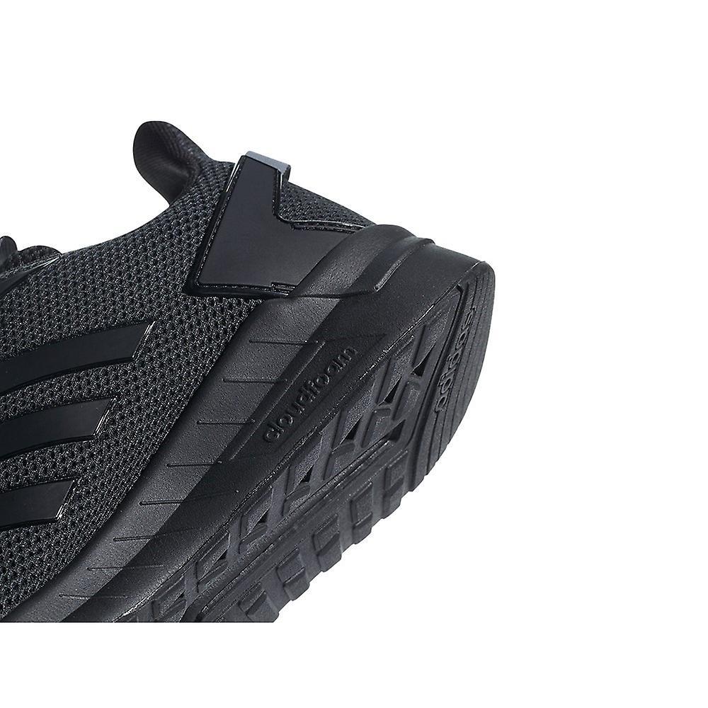 brillo encantador precio baratas mejor sitio web Adidas Questar Ride B44806 training all year men shoes | Fruugo