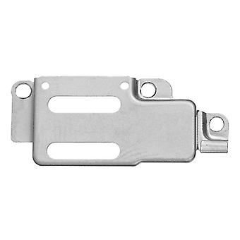 Front Camera & Earpiece Metal Bracket For iPhone 6S Plus