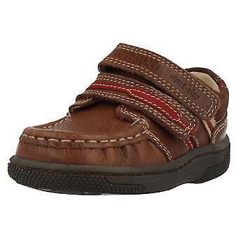 Boys Startrite Casual Shoe
