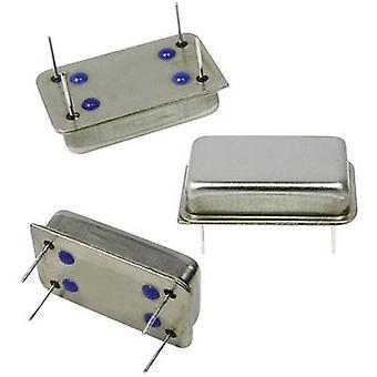 Crystal oscillator Qantek QX14T50B50.00000B50TT DIP 14 HCMOS 50.000 MHz 20.8 mm 13.2 mm 5.08 mm