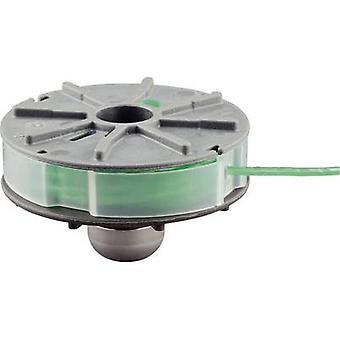 GARDENA 5309-20 Replacement spool Suitable for: Gardena PowerCut Plus 650/30
