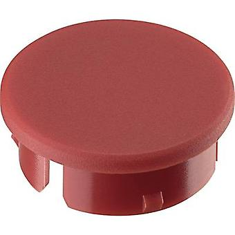 Ritel 30 21 10 4 Cover Red 1 pc(s)