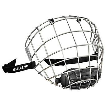 Bauer facemask grade perfil III