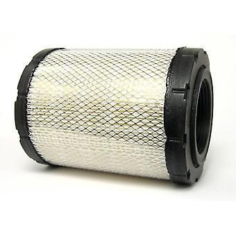 ACDelco A2014C professionelle Luftfilter