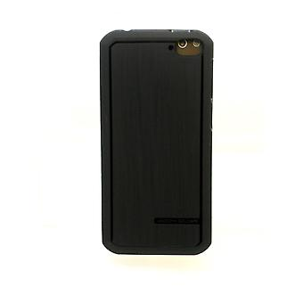 Body Glove - Satin Case for AT&T Amazon Fire Phone  - Black