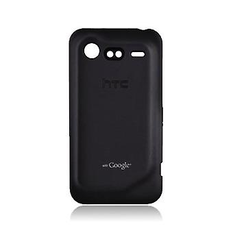 OEM HTC Droid Incredible 2 Extended Battery Door 74H01942-00M
